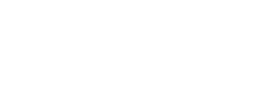 RheTech Colors logotype