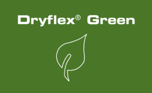 Dryflex Green TPEs - Soft Plastics From Plants