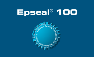 Epseal Sealing Compounds for Crown Corks