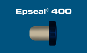 Epseal 400 Sealing Compounds for T-Stoppers