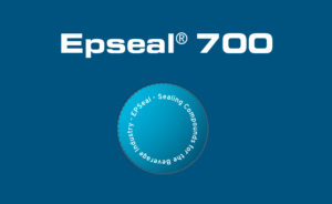 Epseal 700 - Sealing Compounds for PP or PE closures