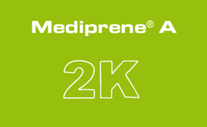 Mediprene A - Medical TPEs for Overmoulding and Co-Extrusion
