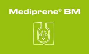 Mediprene BM - Medical TPEs for Blow Moulding Applications