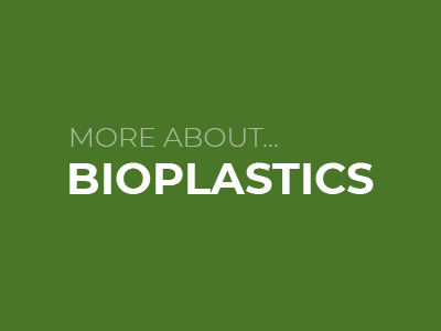 Further Reading - Bioplastics