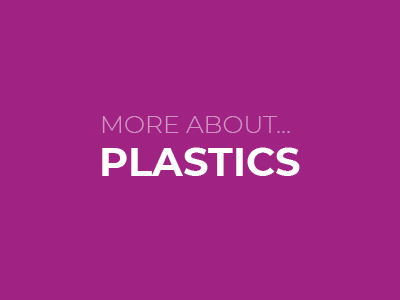 Further Reading - Plastics