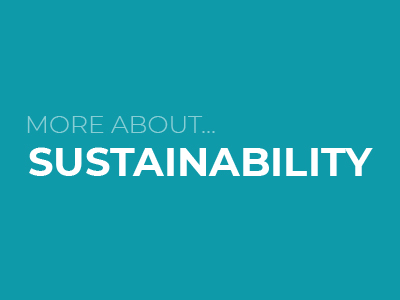 Further Reading - Sustainability