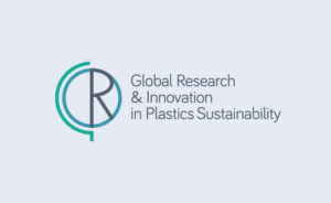HEXPOL TPE at GRIPS (Global Reserach and Innovation in Plastics Sustainability)