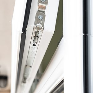TPE Materials for Glazing Profiles & Gaskets