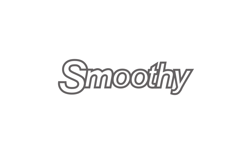 Smoothy logo