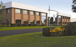 GoldKey Processing Middlefield